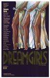 Dreamgirls (Broadway Musical)