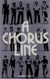 A Chorus Line  (Broadway Musical)