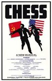 Chess (Broadway Musical)
