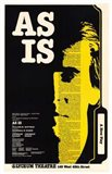 as is (Broadway Play)