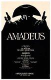 Amadeus (Broadway Play)