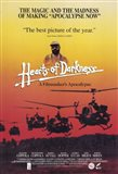 Hearts of Darkness: a Filmmaker's Apocal