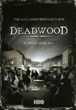 Deadwood Series Returns