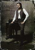 Deadwood Ian McShane as AI Swearengen