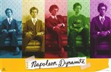 Napoleon Dynamite Pop