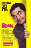 Bean Rowan Atkinson