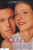 Bounce Ben Affleck