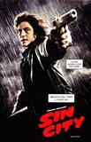 Sin City Benicio del Toro as Jackie Boy