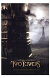 Lord of the Rings Towers