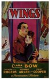 Wings - Couple