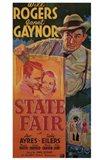 State Fair - tall