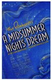 Midsummer Night's Dream  a