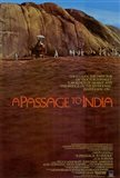 Passage to India  a