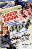 Kitty Foyle: the Natural History of a Wo