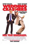 Wedding Crashers - Hide your bridesmaids