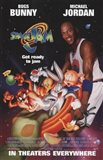 Space Jam - Get Ready to Jam