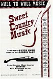 Sweet Country Music