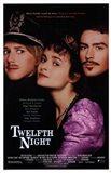 Twelfth Night The Film