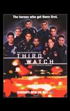Third Watch - officers