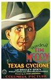 Texas Cyclone