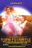 Kung Fu Hustle Landlady