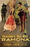 Ramona - Dolores Del Rio