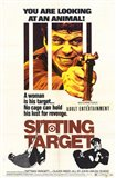 The Sitting Target