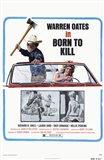 Born To Kill Warren Oates