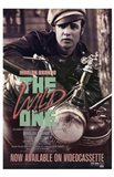 The Wild One - Marlon