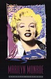 Marilyn Monroe - Pop Icon