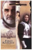 First Knight Film
