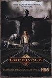 Carnivale HBO