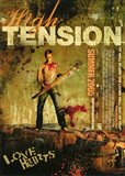 High Tension - Love Hurts