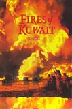 Fires of Kuwait (Imax)