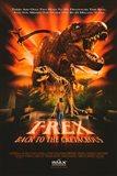 T-Rex: Back to the Cretaceous (IMAX)