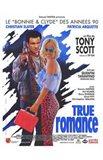 True Romance - French