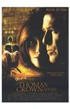 The Thomas Crown Affair - Rene Russo