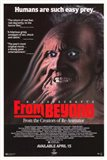 From Beyond I