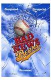 The Bad News Bears Baseball