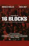 16 Blocks - red