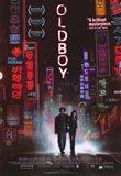 Oldboy - city lights
