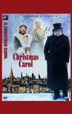 A Christmas Carol George C. Scott