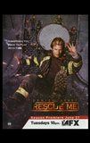 Rescue Me (TV) Play with Fire