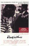 Death In Venice Visconti