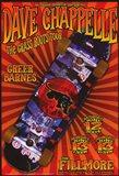 Chappelle's Show Skateboard