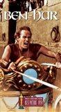Ben Hur Chariot Racer