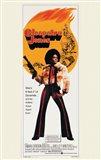 Cleopatra Jones, c.1973 - style C