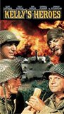Kelly's Heroes - Characters