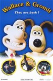 Wallace  Gromit: the Best of Aardman Ani