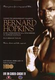 Bernard Hopkins vs Howard Eastman